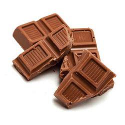 Kush's Milk Chocolate Bar (200mg THC)