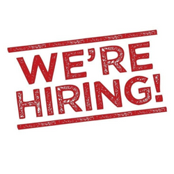 ay! WE ARE HIRING DRIVERS NOW! TEXT US NOW AT (647 519 1385)
