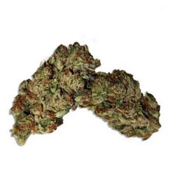 Haze Berry 30% OFF NOW $168/OZ THC: 24