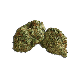 """Sour Sage """"ON SALE SAVE $80 NOW 200/OZ"""" (OUT OF STOCK)"""
