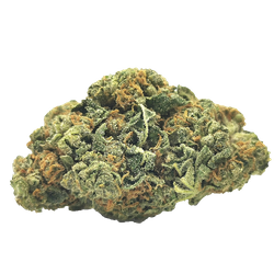 """White Gold  """"ON SALE SAVE $20 NOW 100/OZ"""""""