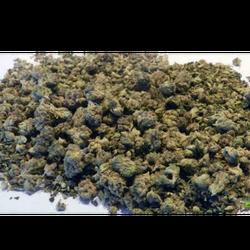 COOKING WEED ** 1OZ $80 **