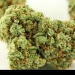 Durban Poison (AAA+) THC 26% BC DROP