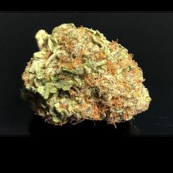 DURBAN COOKIES upto 26% THC - Special Price $160 oz!