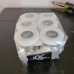 Premium Flower Sampler Pack