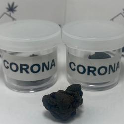 Corona Hash