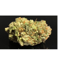 Back In Stock! PINK KUSH Up To 25%THC- Special Price $140 oz