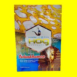 House Of Glass Tutankhamon (shatter)