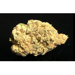 TANGIE GHOST TRAIN 19-20% THC - Special Price $150 per Oz!