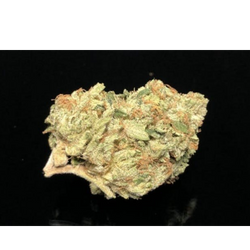 New!!! ISLAND PINK - THC 24-27% - Special Sale $20 0ff an oz