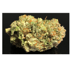 New PINK KUSH up to 22% THC - Special Price $135