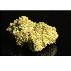 BLUE OG - Special Price $95 oz!