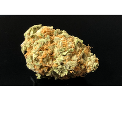 GIRL SCOUT COOKIES - Special Price $125 oz!