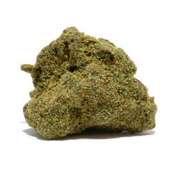 Alto Moonrocks (3.5g) | AAAA