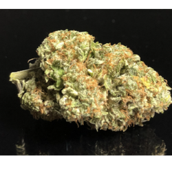MONEY MAKER Up To 23% THC-Special Price $100oz!