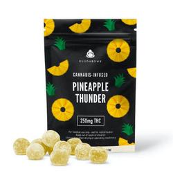 Pineapple Thunder 250mg