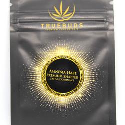 True Buds - Animal Cookies Shatter