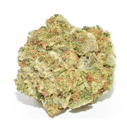 Over 40+ Flower Strains to choose from