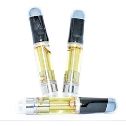 Over 30+ Vape Cartridge Products to choose from