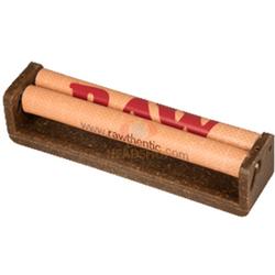 Raw 1 1/4 Roller