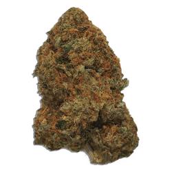 Papaya 30% OFF $140/OZ