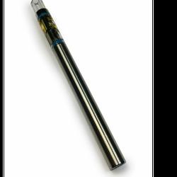 AAAAA Distillate Pen Limited QTY Reg:100 Now:60
