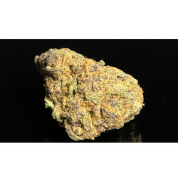 BRUCE BANNER #2 - Special Price $150 oz!