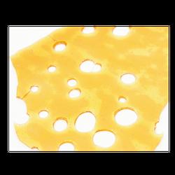 SHATTER – CHERRY PIE