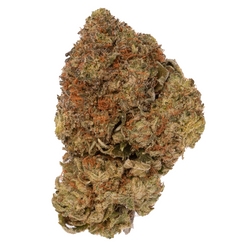 4⭐ Death Bubba  #Theriputic (SAVE 40% NOW ONLY $140 per OUNCE)