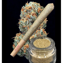 🔥 PRE ROLLS JOINTS 🔥$7.99 or 3 for $19.99