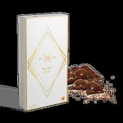MINI M&M's CHOCOLATE 1000MG SATIVA - PlatinumX