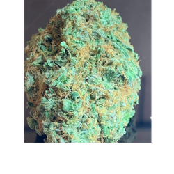 HAWAIIAN HAZE