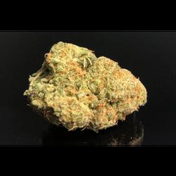 CHEESECAKE 24-28% THC - Special $125 oz!