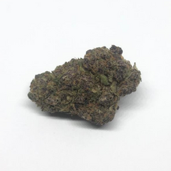 Grand Daddy Purple (AAAA)