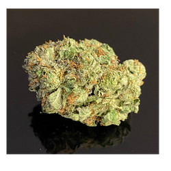 New Batch!!! PINK ROCKSTAR 19-20%THC Wednesday Sale: $20 off 1 oz, $10 off 1/2 oz
