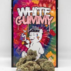 [PREMIUM CANNIBIS] White Gummy ***DEAL***