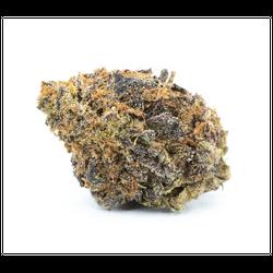Neptune Breath 🏆 (3.5g pre pack) SALE!