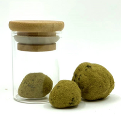 Storm Extracts - Moonrock (Buy 2 grams for $100, get a free edible)