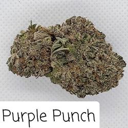 Purple Punch AAAA *Best Seller*