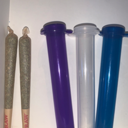 Pre Roll Joints