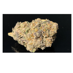 BROWNIE (SCOUT) COOKIES - Sunday Sale $20 off 1 oz, $10 off 1/2 oz