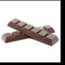 MOTA - CBD Milk Chocolate Bar