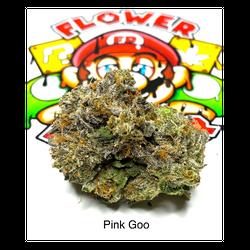 """""""AAAAA"""" Pink Goo Smalls (SUPER LOUD ON SALE!!!)"""