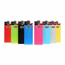 Mini BIC Lighters
