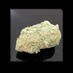 New Batch!!!MAUI WOWIE- THC 20-28% - Special Price $135 oz!