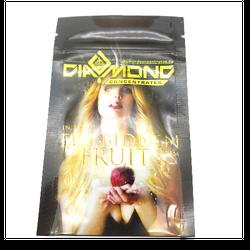DIAMOND CONCENTRATES SHATTER-FORBIDDEN FRUIT
