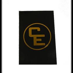 CE High Grade Shatter- Dosidos