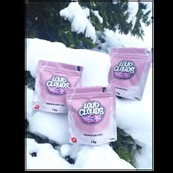 🔥Loud clouds ☁️-(5🌟🍃)GRAB 2 Bags GET FREE EDIBLES