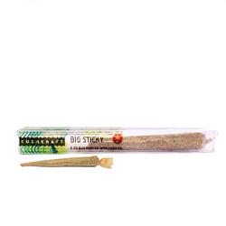 Big Sticky Hybrid Prerolled Joint