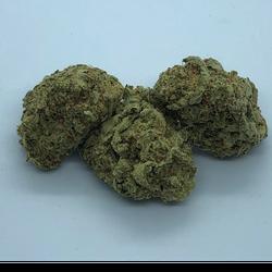 Lemon haze ⭐️⭐️⭐️+ 110$ Oz